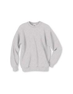 Hanes™ Sweatshirts